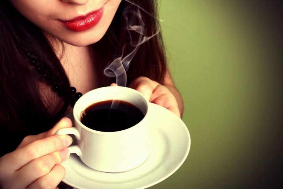 Cà phê tuy ngon nhưng tuyệt đối không được uống vào những thời điểm này Ảnh 2