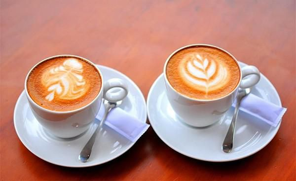 Cà phê tuy ngon nhưng tuyệt đối không được uống vào những thời điểm này Ảnh 10