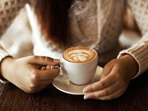Cà phê tuy ngon nhưng tuyệt đối không được uống vào những thời điểm này Ảnh 7