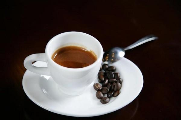 Cà phê tuy ngon nhưng tuyệt đối không được uống vào những thời điểm này Ảnh 4