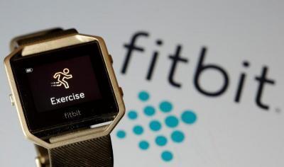 Fitbit và Garmin bị Mỹ 'sờ gáy' Ảnh 1