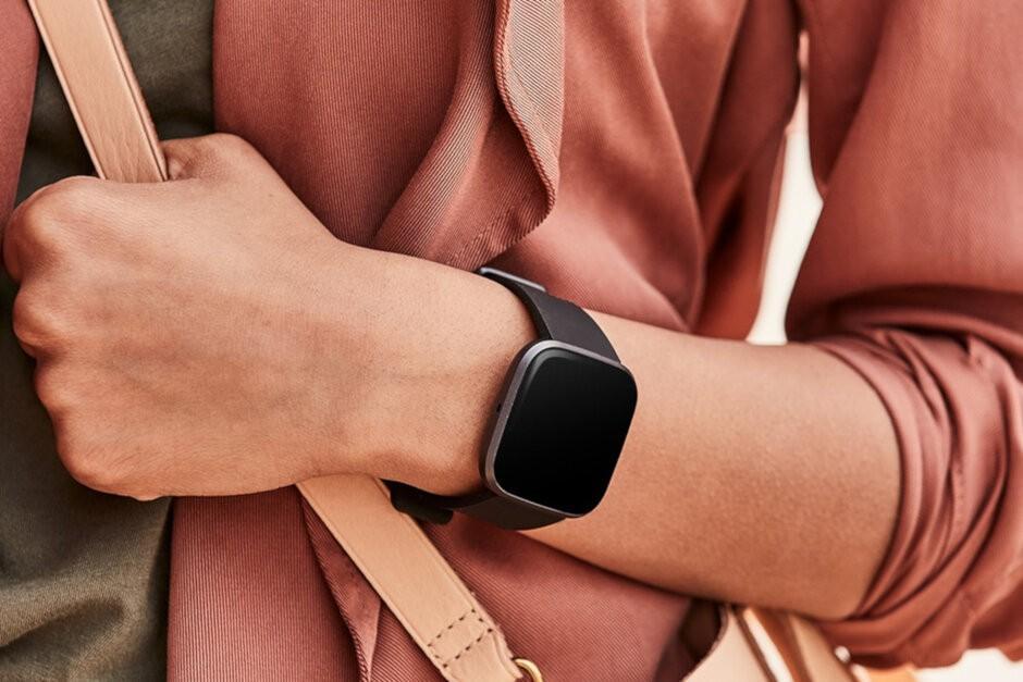 Fitbit và Garmin bị Mỹ 'sờ gáy' Ảnh 2