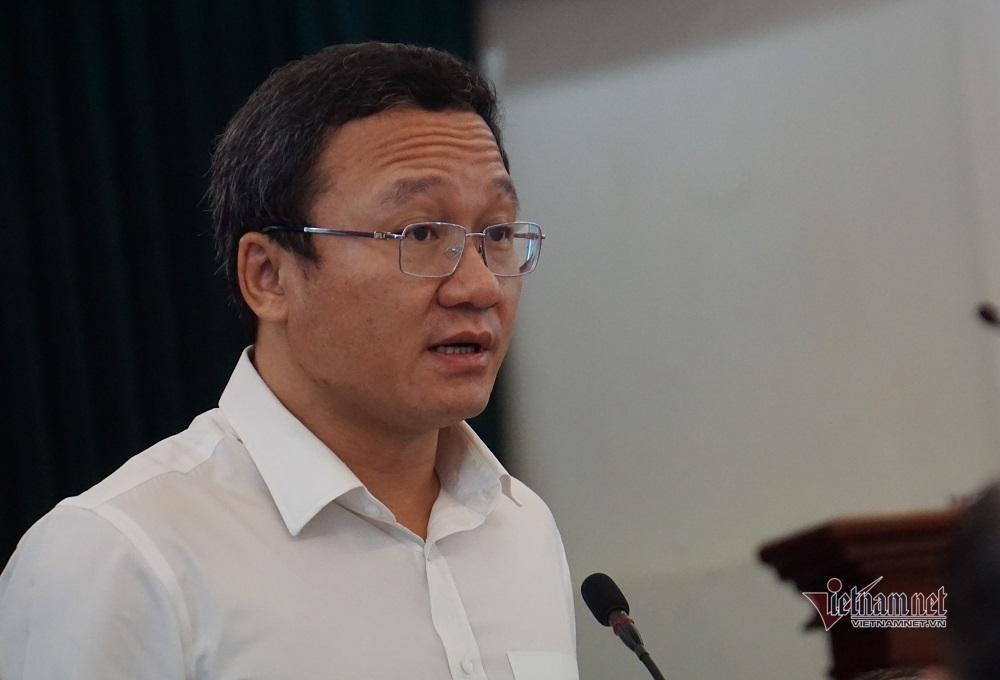 Lãnh đạo bến xe lớn nhất Sài Gòn 'khóc ròng' vì kẹt xe cao tốc dịp Tết Ảnh 3