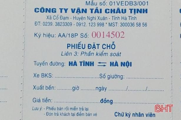 'Chuyến xe không đồng' đưa sinh viên, người lao động nghèo Hà Tĩnh về quê đón tết Ảnh 4