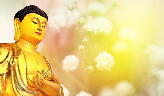 Phật dạy: Có 4 loại người sợ chết, kiểu cuối cùng đáng thương nhất Ảnh 1