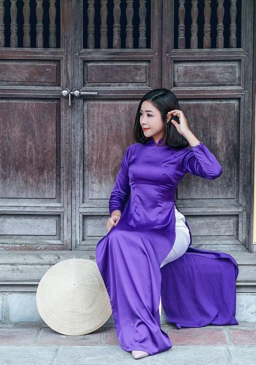 Vợ sắp cưới của Phan Văn Đức từ chối du lịch châu Âu để đón Tết cùng gia đình Ảnh 1