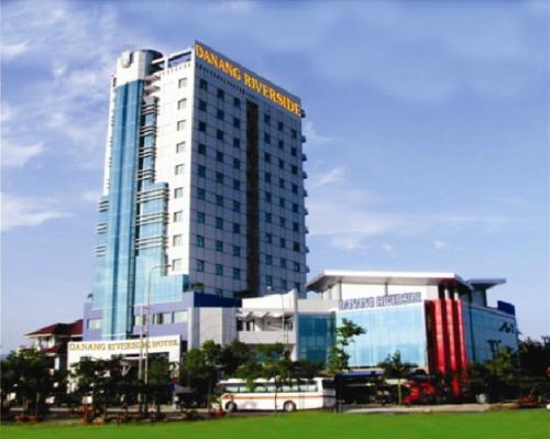 Khách sạn ở Đà Nẵng treo biển từ chối nhận khách Trung Quốc vì sợ virus corona Ảnh 2