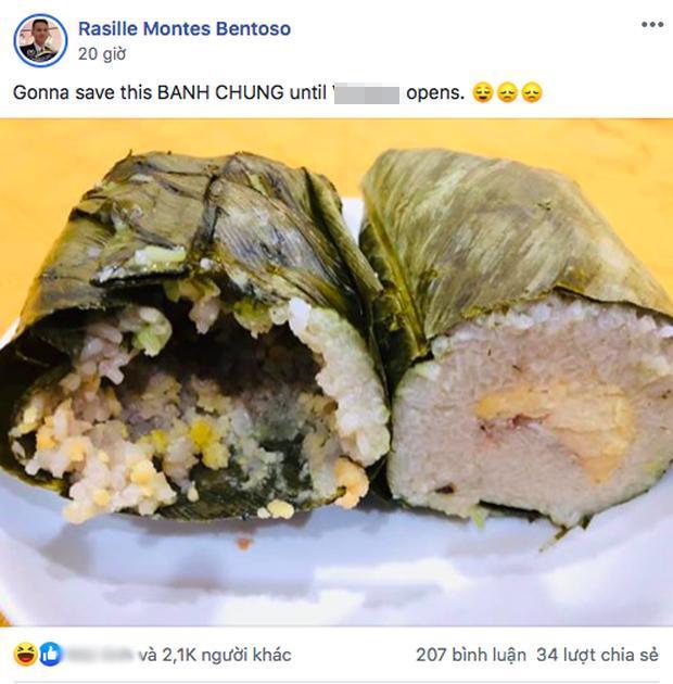 Bi hài chuyện khách Tây du lịch Việt Nam vào dịp Tết: 'Đánh liều' vào nhà dân xin ăn vì hàng quán đóng cửa Ảnh 6