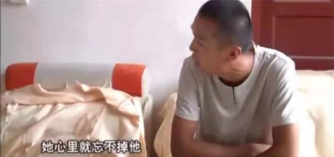 Cô giáo tự tách đoàn du lịch để gặp bạn cũ, về nhà bị mẹ chồng ép ly hôn vì lý do: 'Có ai đi ăn tối với bộ đồ ngủ không?' Ảnh 2