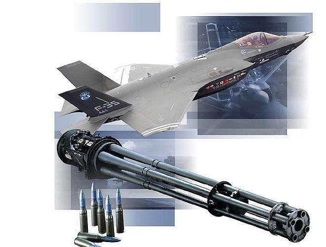 Vũ khí tầm gần của F-35 lỗi nghiêm trọng, Mỹ cuống cuồng khắc phục Ảnh 21