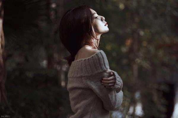3 kiểu phụ nữ cả đời khổ sở, cuộc sống chìm trong nước mắt Ảnh 1