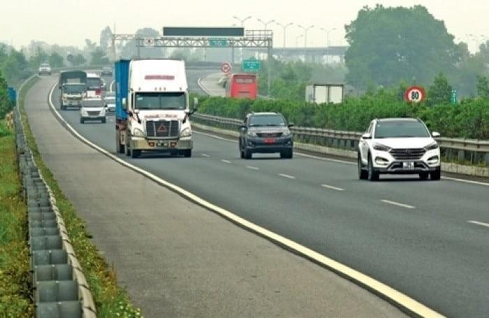 Đà Nẵng dừng khởi công 2 dự án giao thông vì lo ngại virus Corona Ảnh 1