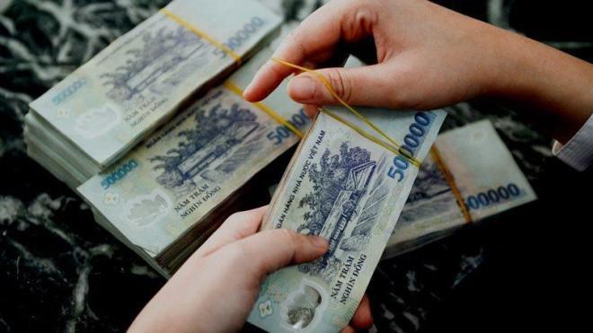 Từ 1/7: Lương hưu, trợ cấp hàng tháng tăng thêm 7,382% Ảnh 1