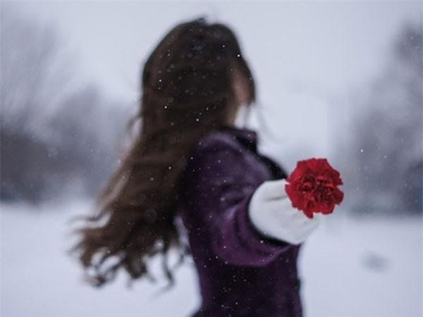 Trắc nghiệm: Sau chia tay, bạn có còn tin vào tình yêu không? Ảnh 2