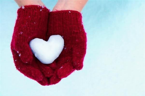 Trắc nghiệm: Sau chia tay, bạn có còn tin vào tình yêu không? Ảnh 1