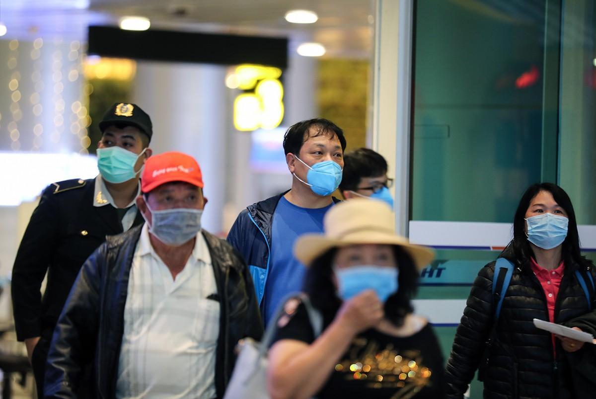 Kuwait khuyến cáo công dân hoãn du lịch Singapore do virus corona Ảnh 1
