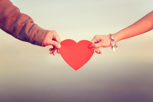 15 lời chúc Valentine 14/2 dành cho chồng ngọt ngào, lãng mạn nhất Ảnh 1