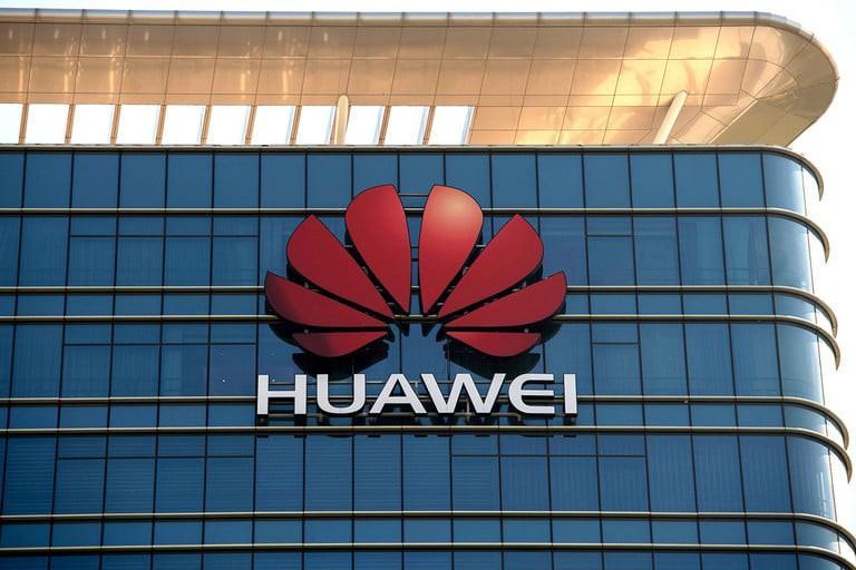 Huawei có thể bí mật truy cập mạng lưới di động trên thế giới? Ảnh 1