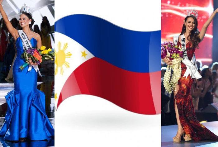 Hoa hậu Philippines 'phá sản' vì chiến lược váy áo đầy tham vọng ở Miss Universe Ảnh 8