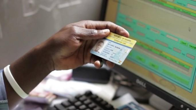 Năm 2020: Thẻ BHYT điện tử sẽ ưu việt Ảnh 1