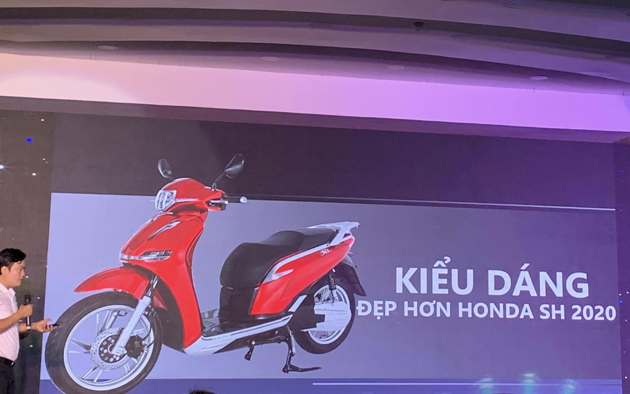 Honda Việt Nam dọa kiện, chủ tịch Pega cho rằng Honda cần 'thức tỉnh' chứ đừng dọa nhau Ảnh 1