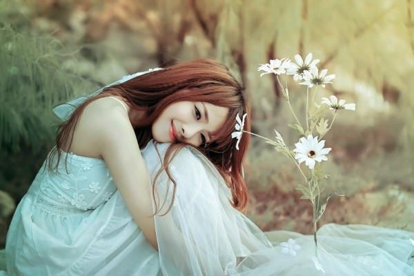 12 chân lý phụ nữ phải thuộc lòng mới mong hạnh phúc Ảnh 1