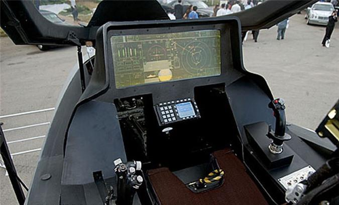 Lỗi phần mềm - điểm yếu chí tử của F-35 Ảnh 3