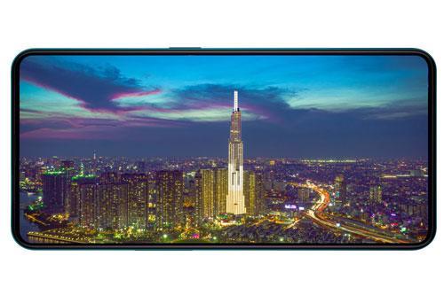 Vsmart Active 3 giảm giá sốc, 'đe nẹt' Xiaomi Redmi Note 8, Realme 5 Ảnh 2