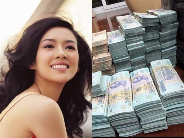 Phụ nữ sinh vào năm này, 30 tuổi hôn nhân hạnh phúc, 40 vượng phu vượng tử, 50 sung túc giàu có, cả đời viên mãn Ảnh 3