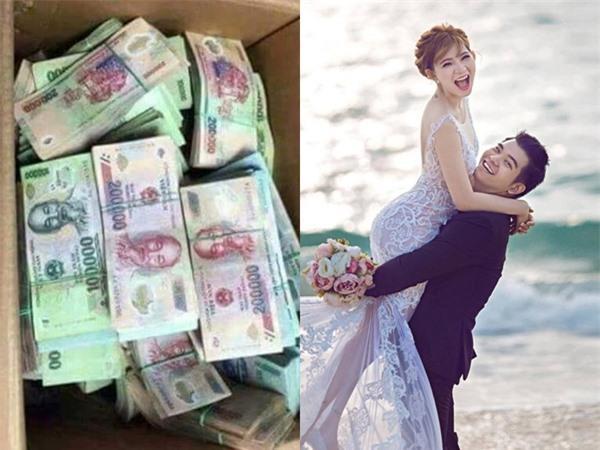 Phụ nữ sinh vào năm này, 30 tuổi hôn nhân hạnh phúc, 40 vượng phu vượng tử, 50 sung túc giàu có, cả đời viên mãn Ảnh 2