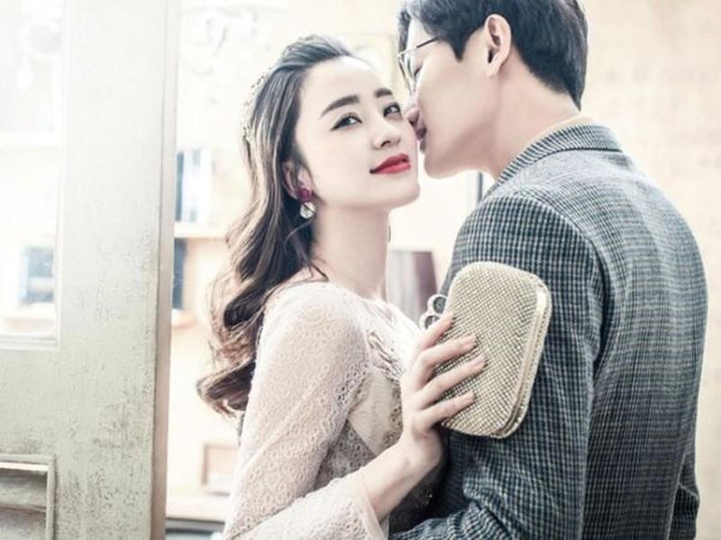 7 hành động vô tình của vợ tổn thương chồng sâu sắc, đẩy hôn nhân vào ngõ cụt Ảnh 2