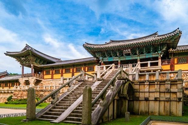 Tâm dịch Daegu: Điều chưa biết về thành phố mang danh 'bảo thủ' Ảnh 6