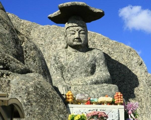 Tâm dịch Daegu: Điều chưa biết về thành phố mang danh 'bảo thủ' Ảnh 3