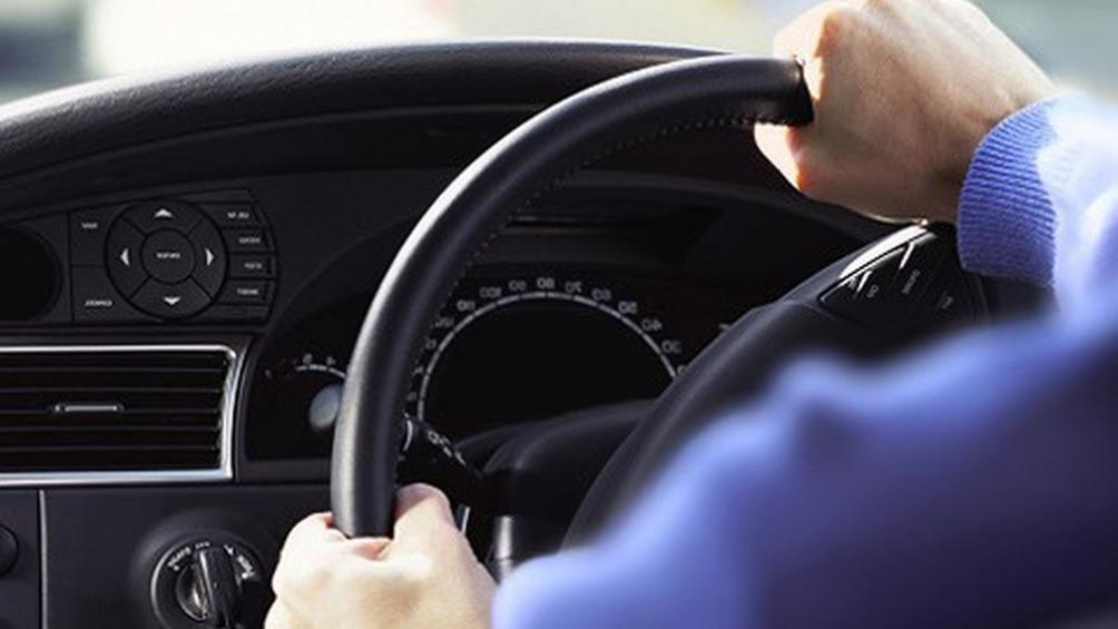 Ô tô mất lái, nguyên nhân và cách xử lý an toàn nhất Ảnh 3