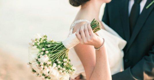 Ý nghĩa thực sự của hôn nhân: Học được cách cư xử với chính mình Ảnh 3
