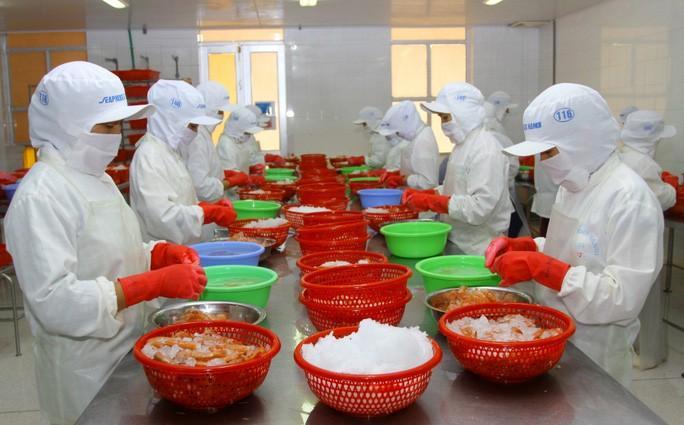 Bộ Công Thương cảnh báo doanh nghiệp Việt bị đối tác tại Mỹ lừa Ảnh 1