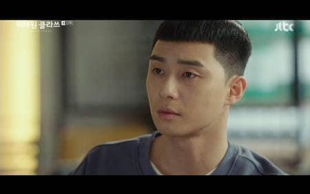 Tổng hợp những cảnh quay gây thương nhớ nhất của 'Itaewon Class' Ảnh 7