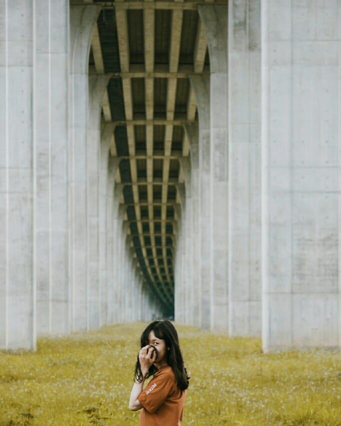 3 cây cầu nổi tiếng thiết kế đẹp ở miền Tây Ảnh 7
