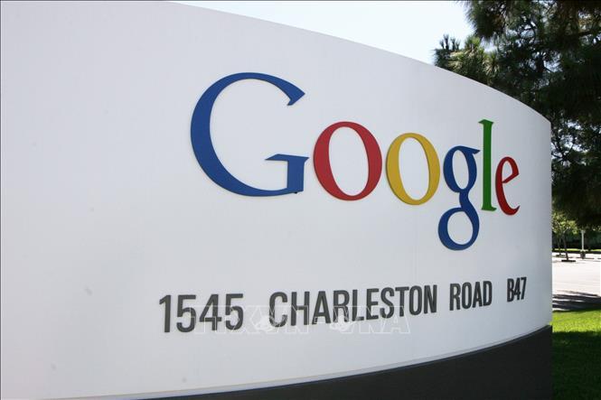 Dịch COVID-19: Google cam kết 800 triệu USD hỗ trợ chống dịch Ảnh 1