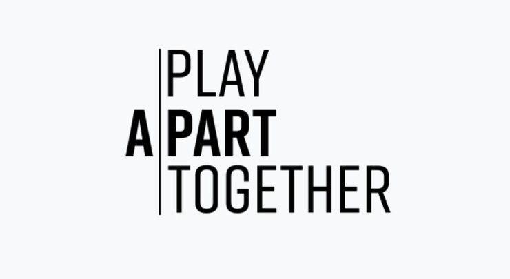 Năm ngoái WHO nói 'nghiện game là rối loạn tâm thần', năm nay phát động chiến dịch chơi game để ngăn chặn Covid-19 Ảnh 1
