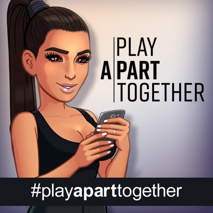 Năm ngoái WHO nói 'nghiện game là rối loạn tâm thần', năm nay phát động chiến dịch chơi game để ngăn chặn Covid-19 Ảnh 3