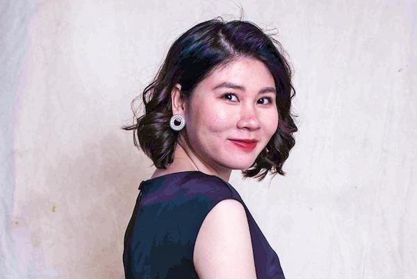 3 doanh nhân công nghệ Việt có mặt trong danh sách '30 Under 30 Asia' của Forbes Ảnh 1