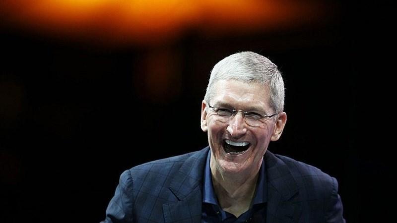 iPhone SE 2020 giá rẻ có thể ra mắt sớm để áp đảo đối thủ Ảnh 1