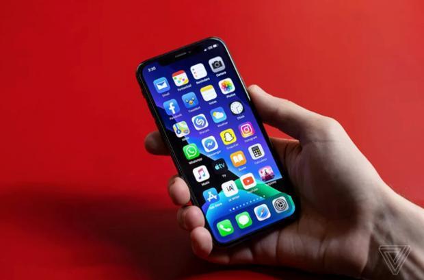 Người dùng iPhone sắp tới có thể dùng thử ứng dụng trước khi cài đặt Ảnh 1