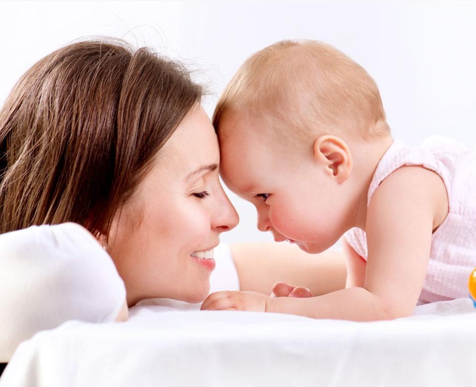 Vì sao câu hỏi 'Bao giờ có con?' cực kỳ khiếm nhã với các cặp đôi? Ảnh 2