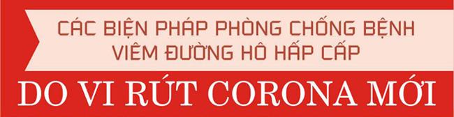 Việt Nam cơ bản đáp ứng được nhu cầu xét nghiệm Covid-19 Ảnh 3