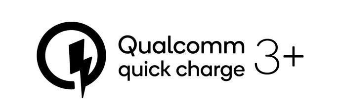 Quick Charge 3+ ra mắt ,sạc nhanh và hiệu quả cho trải nghiệm tuyệt vời Ảnh 3