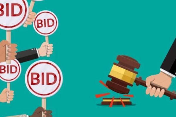 Công ty nào cần áp dụng luật đấu thầu trong mua sắm vật tư? Ảnh 1