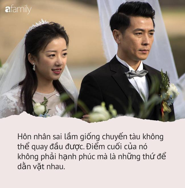 Cưới chồng giàu có, cô gái chia sẻ về 5 câu hỏi mà ai cũng cần trả lời trước đám cưới Ảnh 1
