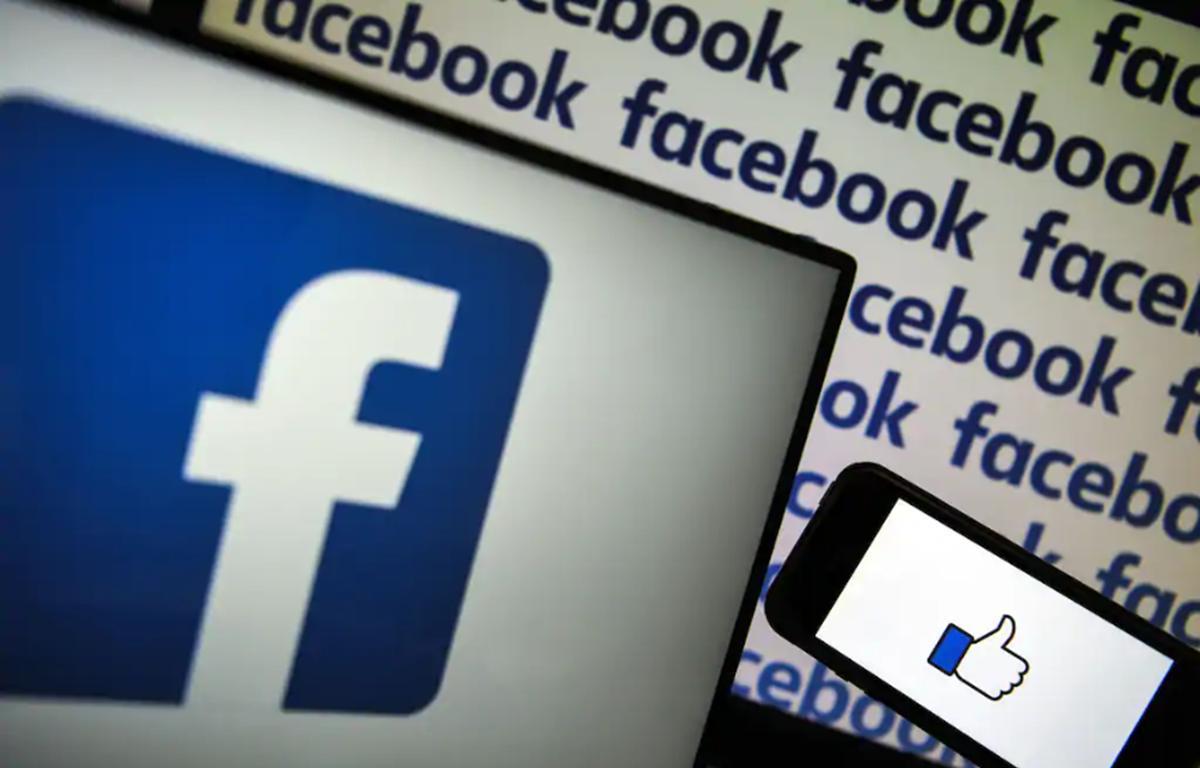 Facebook và các mạng xã hội vất vả gỡ một video sai lệch về COVID-19 Ảnh 1
